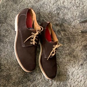 Beautiful made Grenson Men's 9.5 fits like a 10